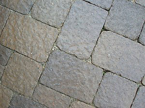 concrete pavers, paver installation | hicksville, brentwood, islip, ny